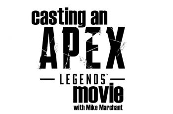 apex legends movie