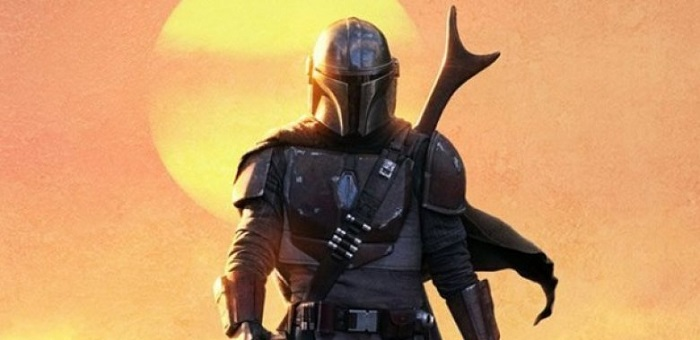 The Mandalorian: Top 5 Things Star Wars Fans Need