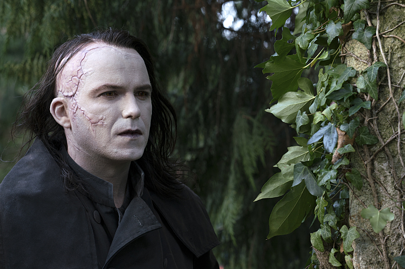 RORY KINNEAR Confirmed for PENNY DREADFUL: CITY OF ANGELS