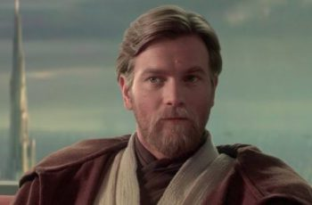Force Ghosts; Rumored Star Wars Series; Ewan McGregor; Kenobi