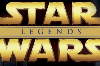 Star Wars Legends; Disney Star Wars Era