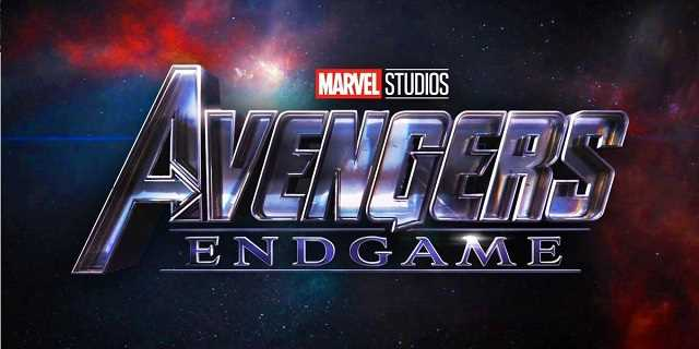 AVENGERS ENDGAME: More Merchandise Photos Have Leaked