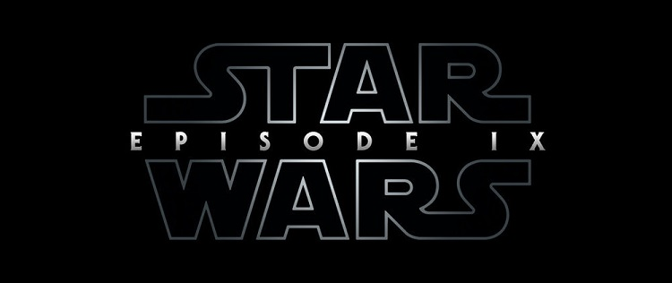 'Star Wars: Episode IX' Panel Announced For Star Wars Celebration!