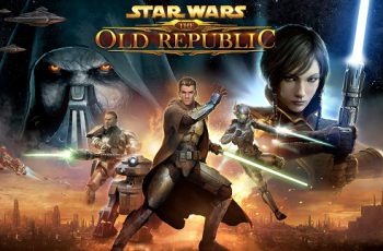Old republic; David Benioff D.B. Weiss