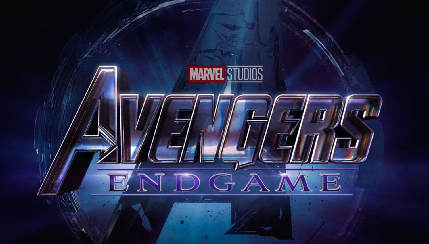 Did New Toy Just Spoil Avengers: Endgame?