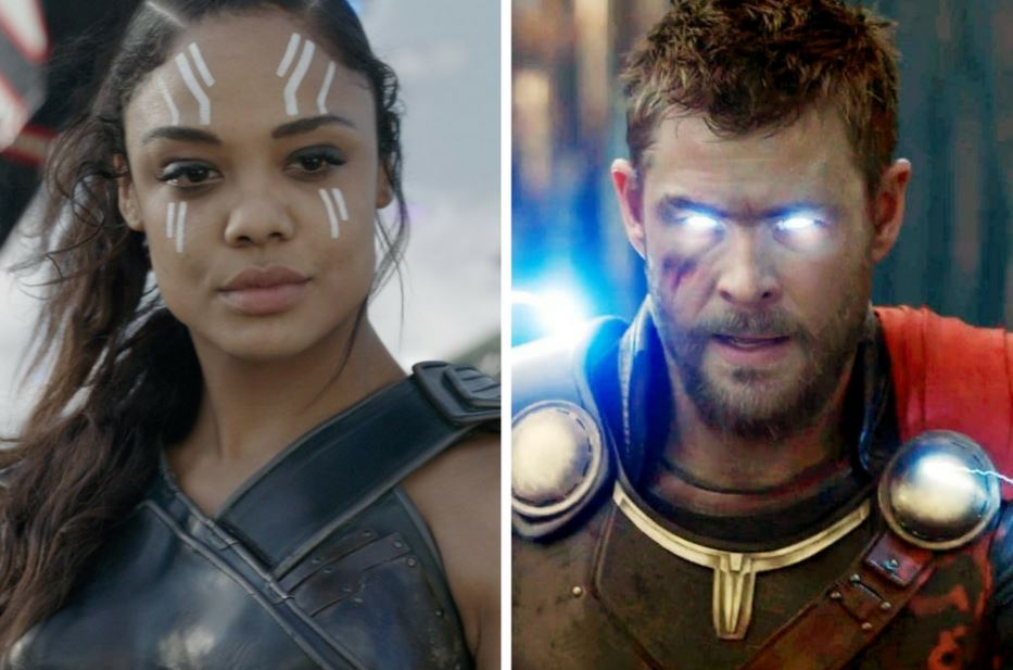 Thor 4 Rumors – The Revengers Are Getting Back Together!
