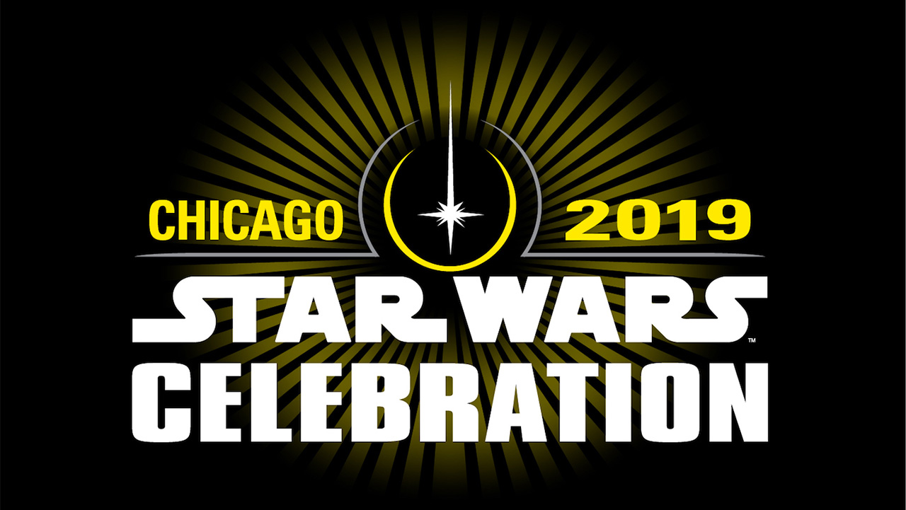 Star Wars: Top 5 (and 4 Downer) Moments of Celebration 2019