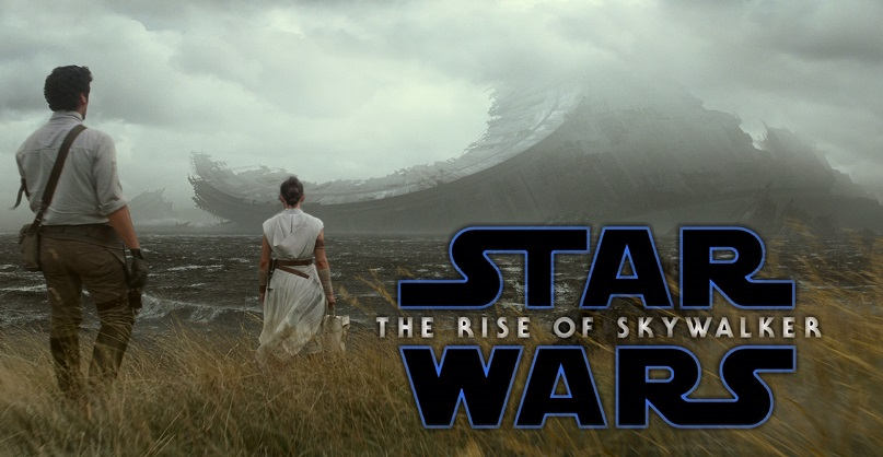 Why the Death Star Appears in 'STAR WARS: The Rise of Skywalker'