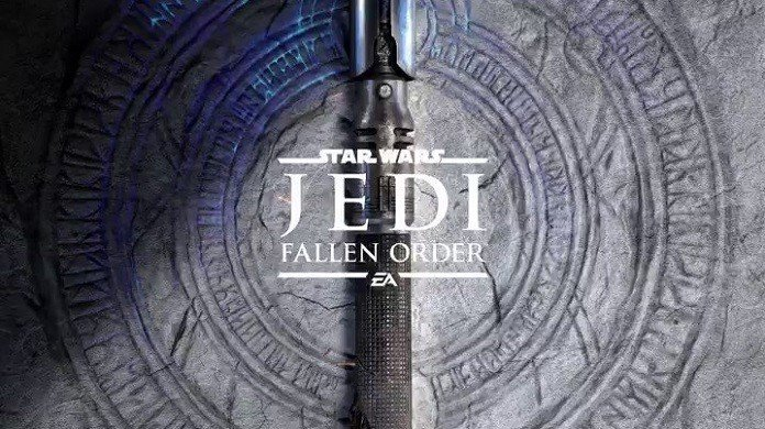 Star Wars: Jedi Fallen Order – The Next Great Story