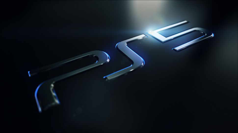 Sony Releases All New Information About The PlayStation 5