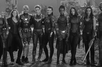 Captain-Marvel-A-Force