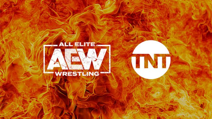 AEW Dynamite To Shift Time-Slots Due To NBA Playoffs