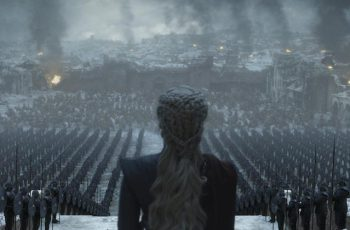 Game of Thrones Finale; Game of thrones Season 8