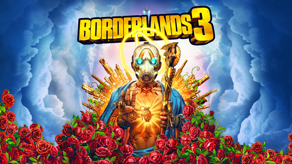 How to Prepare for Borderlands 3