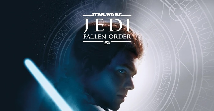 EA And Respawn Reveal New Star Wars Jedi: Fallen Order Artwork Ahead of E3