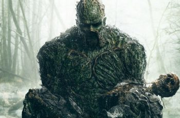Swamp-Thing-Season-1