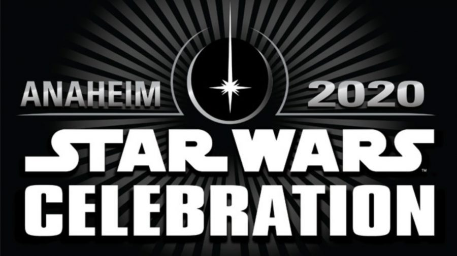 STAR WARS Celebration Tickets Sell Out Fast… But There Still May Be Hope