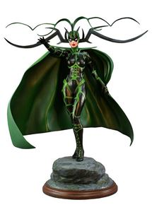 Diamond Select Toys Hela