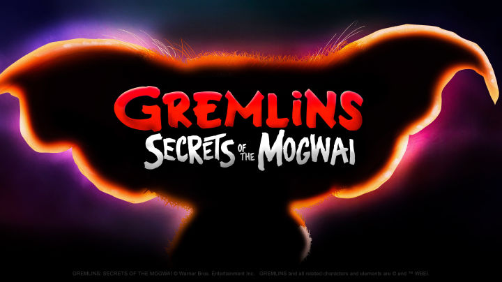 It's Official: The Gremlins Return For Animated TV Series