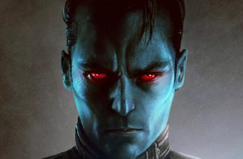 Thrawn (Younger)