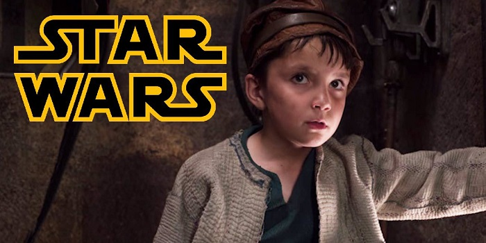 Rian Johnson Trilogy To Transcend Existing Star Wars Saga