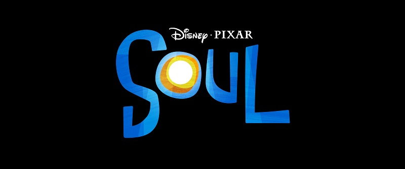 Disney/Pixar Examine the Essence of Humanity with 'Soul'