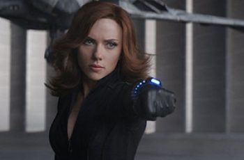 black widow and phase 5