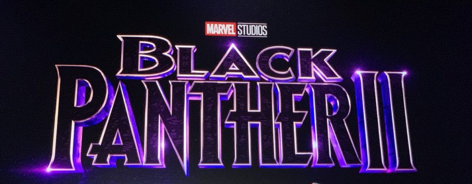 D23 Expo2019: Marvel Announces Black Panther 2 Release Date