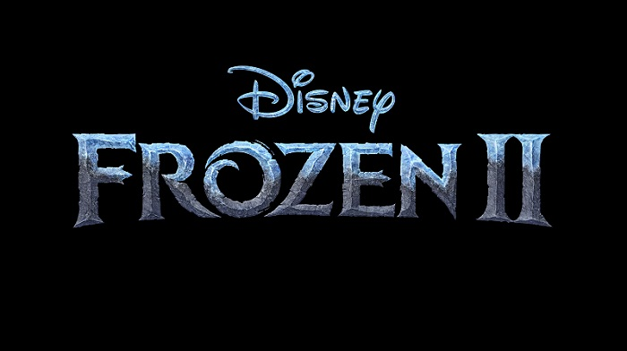Disney Releases New Frozen II Trailer With All-Day Livestream (Watch Now!)