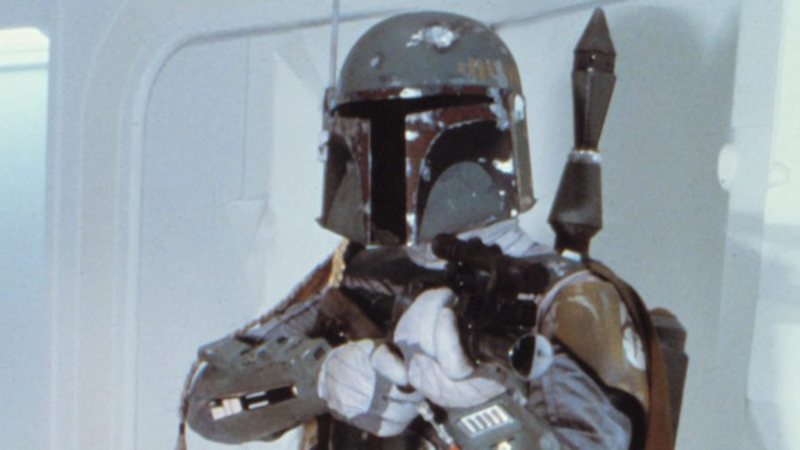 The Mandalorian: Why Boba Needs to Return