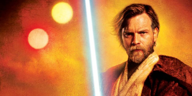 Obi-Wan Kenobi Disney+ Series is Looking for a Young Luke Skywalker and More