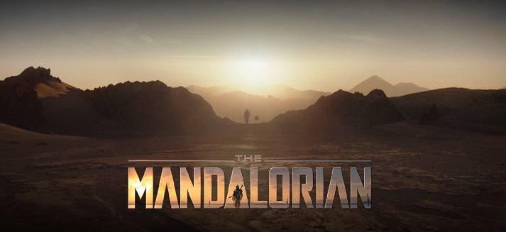 The Sin of the Mandalorian: EP. 3 Review