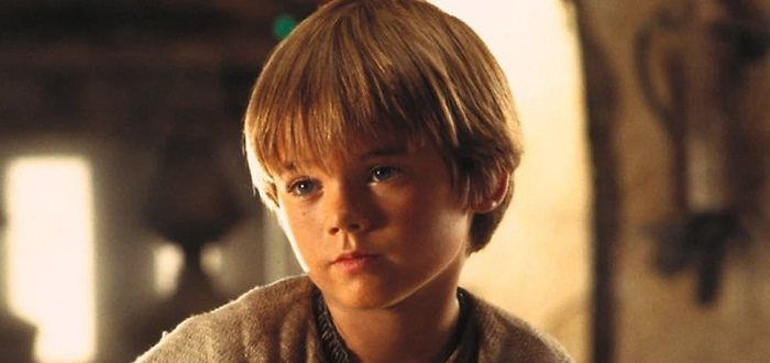 Family Give Update On Health Of Star Wars Actor Jake Lloyd