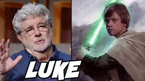 George Lucas Reveals How Luke Can Bring His Ancestors Back