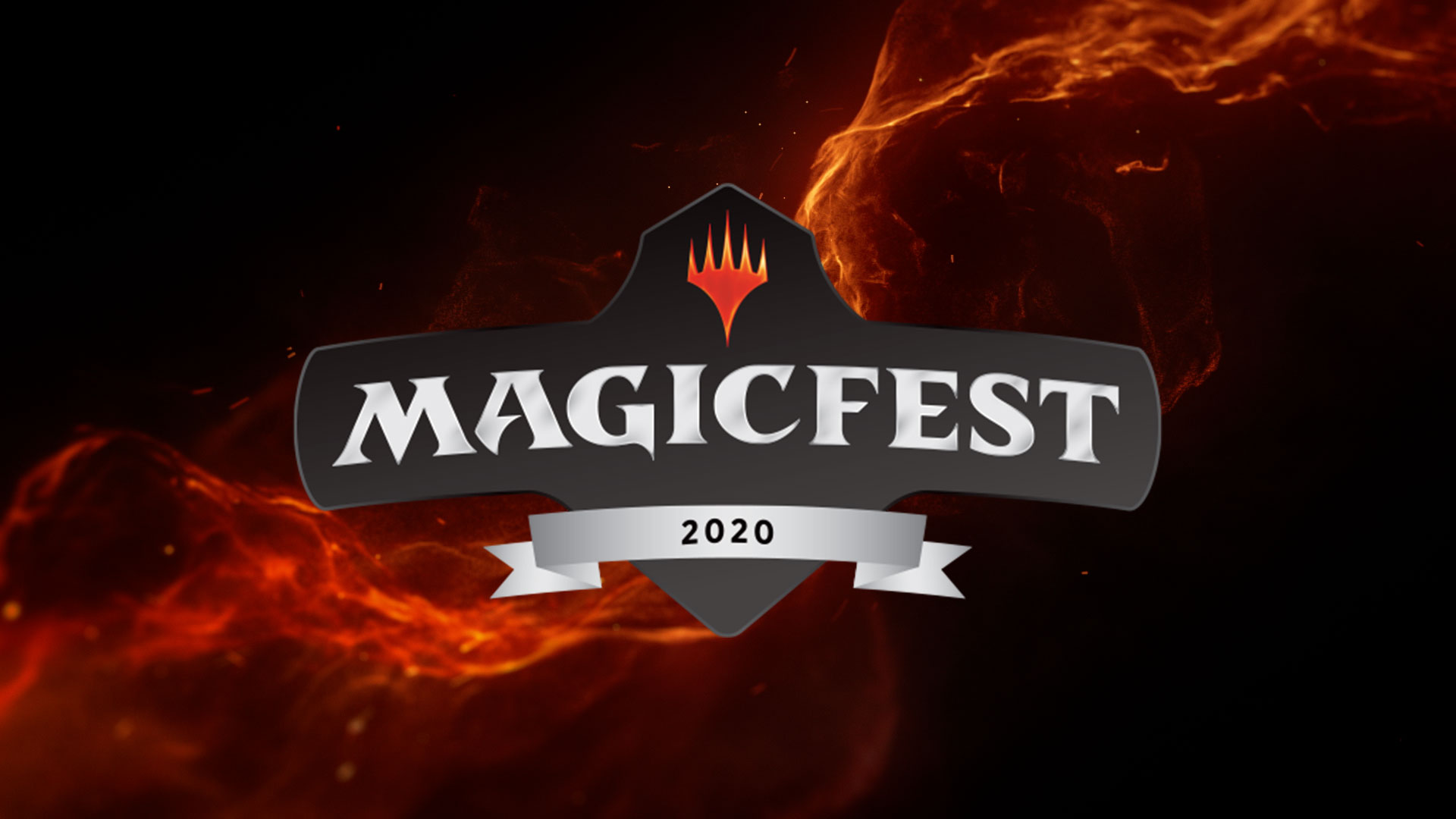 Channel Fireball Cancels Multiple MagicFest Tournaments