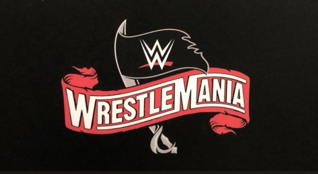Breaking News: Wrestlemania 36 To Be Held At Performance Center