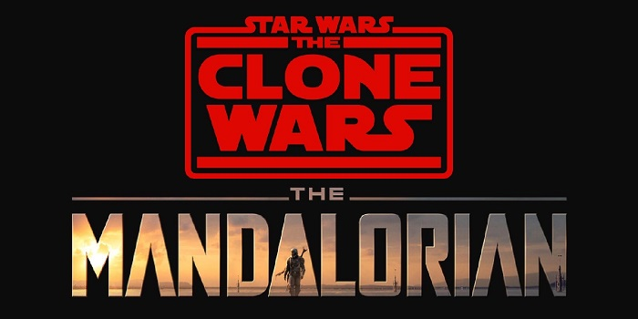 Huge Star Wars: The Clone Wars Connection To The Mandalorian