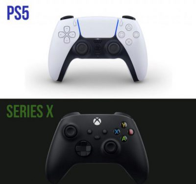 A Ps5 Dualsense Controller Comparison Which Is The Best That