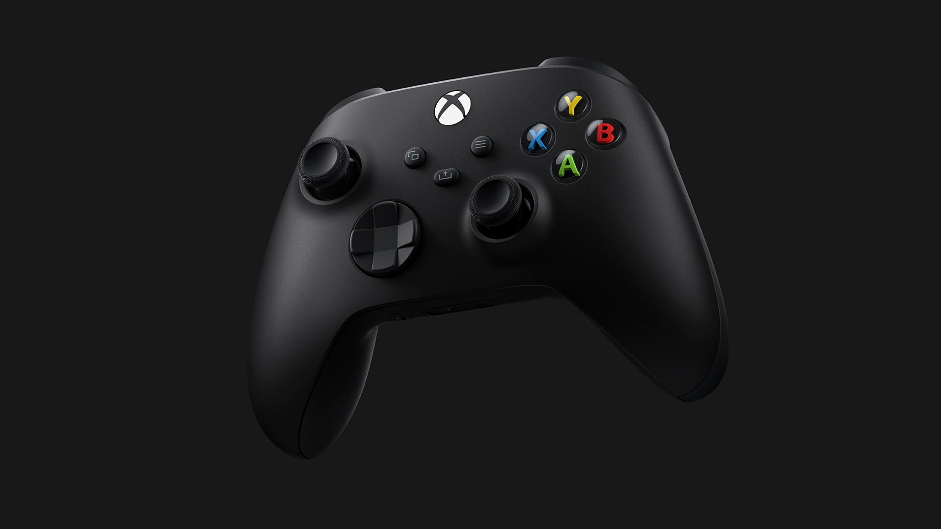 All Xbox One Controllers And Peripherals Compatible With Xbox Series X