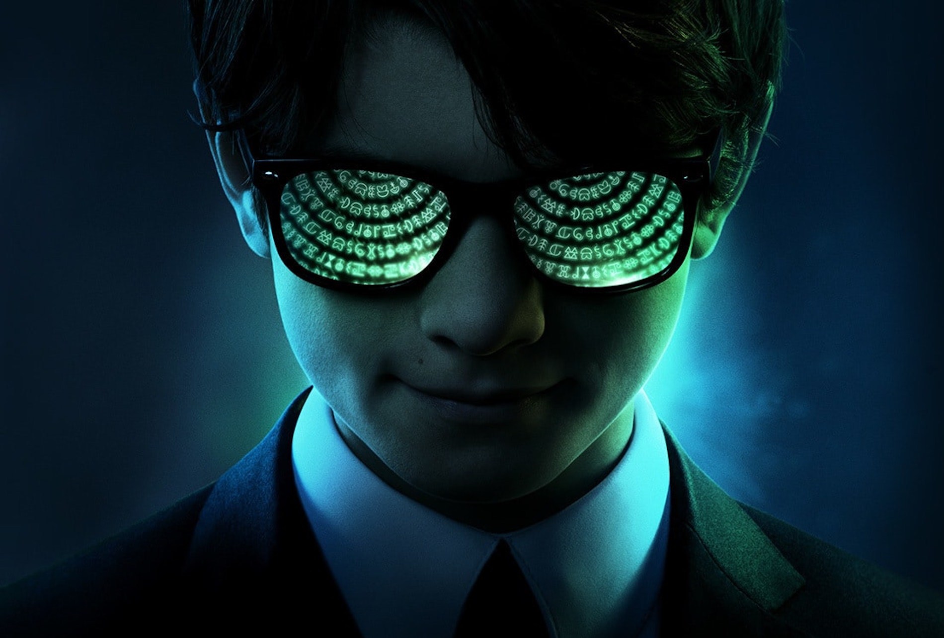 Artemis Fowl Going Straight To Disney+