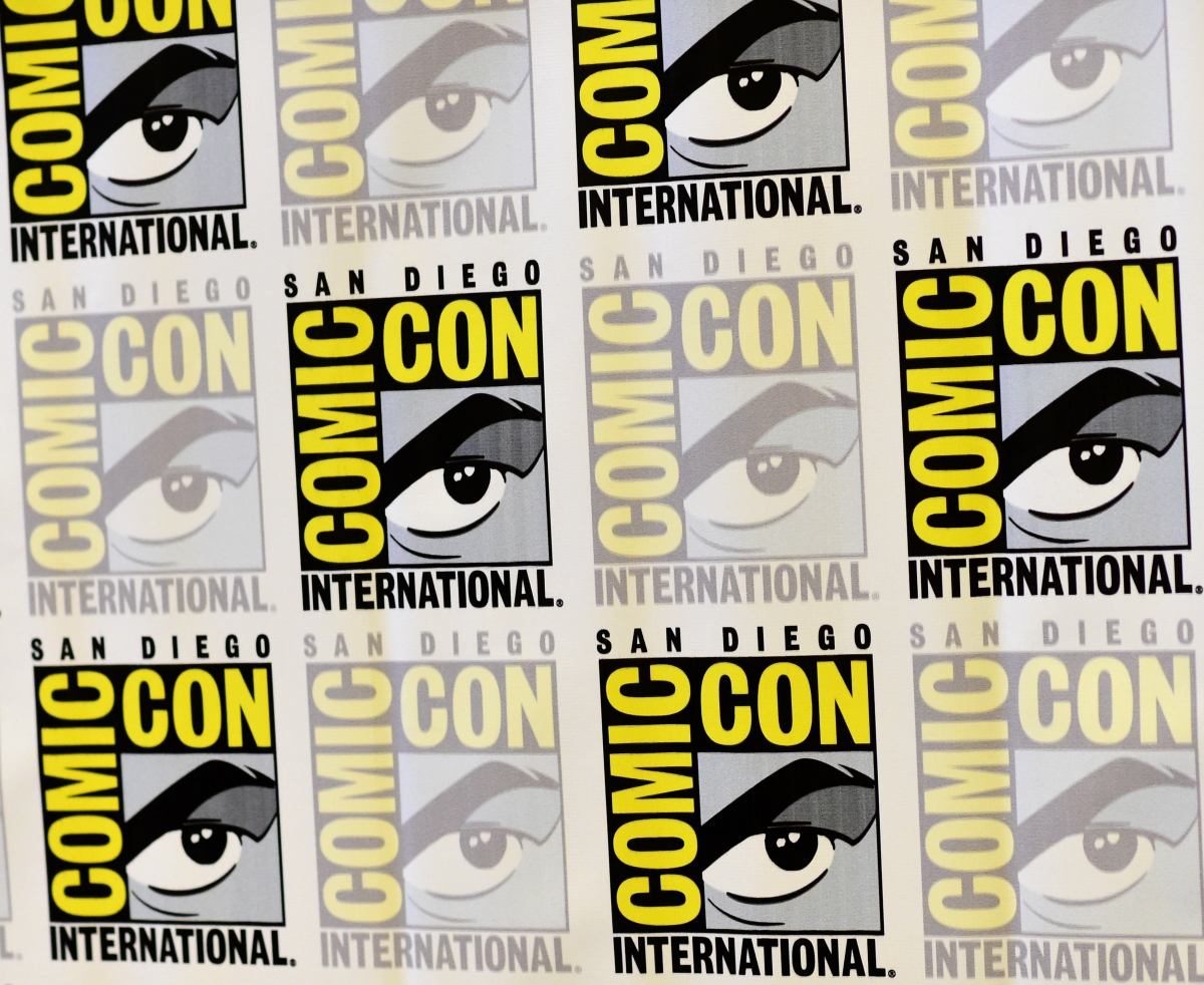 Comic-Con Defends Thanksgiving Weekend Event Announcement