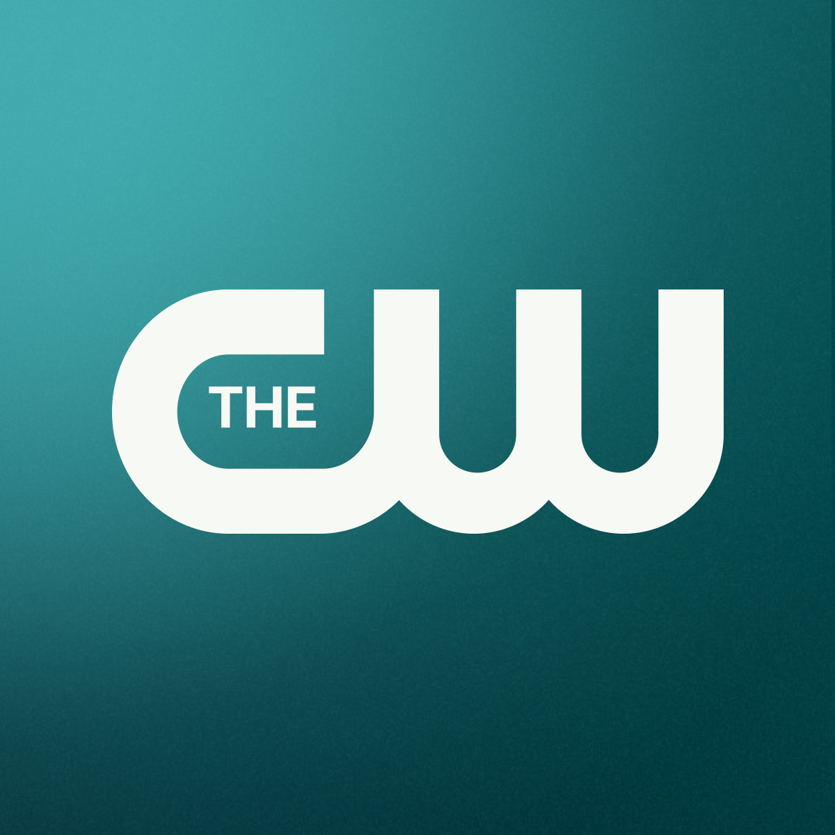 The CW Delays Original Series Until January 2021