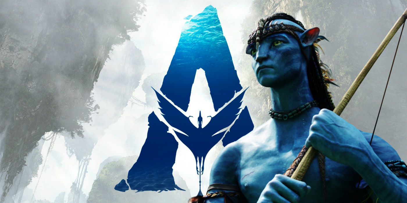 Avatar 2 Gears Up To Resume Production In New Zealand