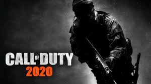 Call Of Duty 2020 Information Leaks, Details Here