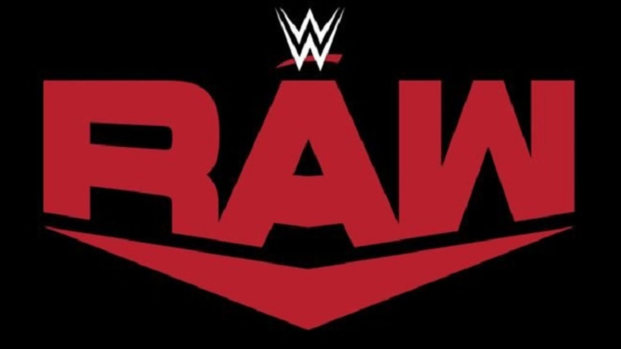 BREAKING: Bruce Prichard Taking Over Raw From Paul Heyman