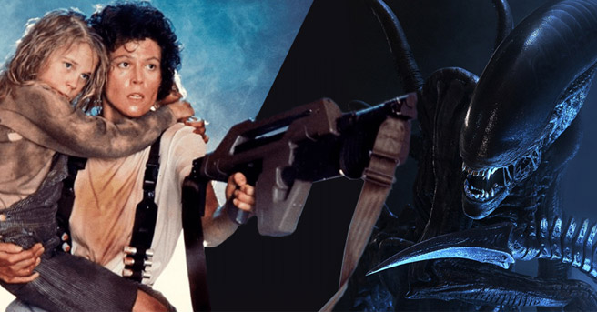 Alien Sequel Without Ripley? Sigourney Weaver Unsure Of Return To The Franchise