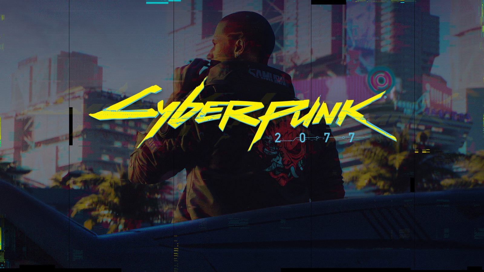 "Keanu Reeves Stars In New Cyberpunk 2077 Commercial ""Seize The Day"""