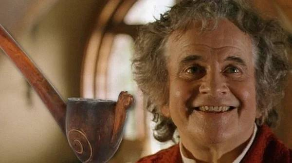 Ian Holm Passes Away At 88, And All Of Middle Earth Mourns