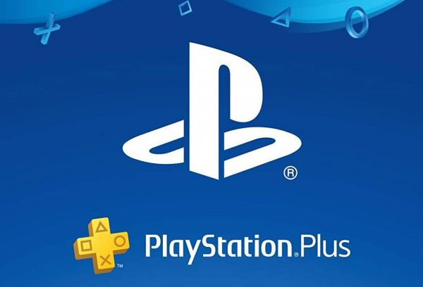 12-Month PlayStation Plus Membership Now $31