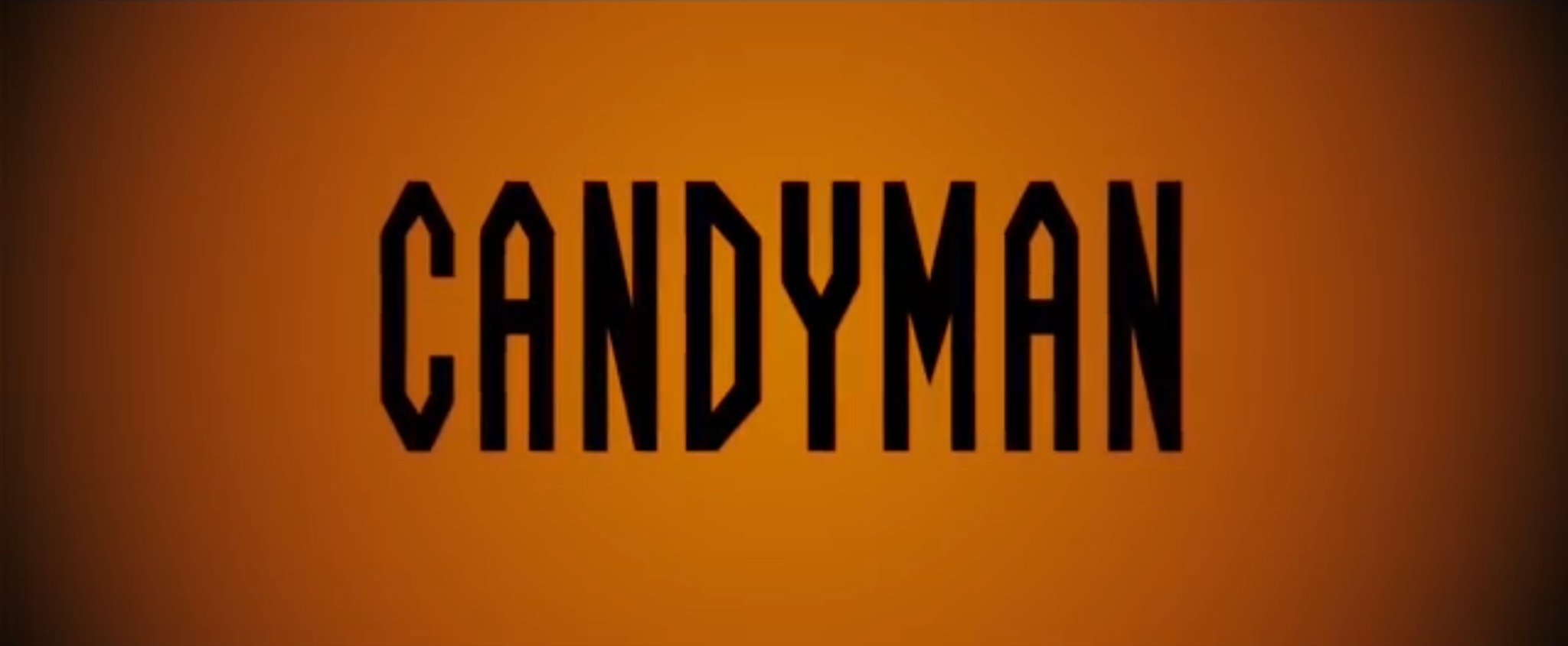 Nia DaCosta's Candyman Earns 'R' Rating